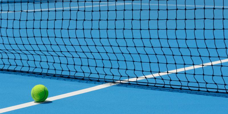 Pro Penn Tennis Balls Review