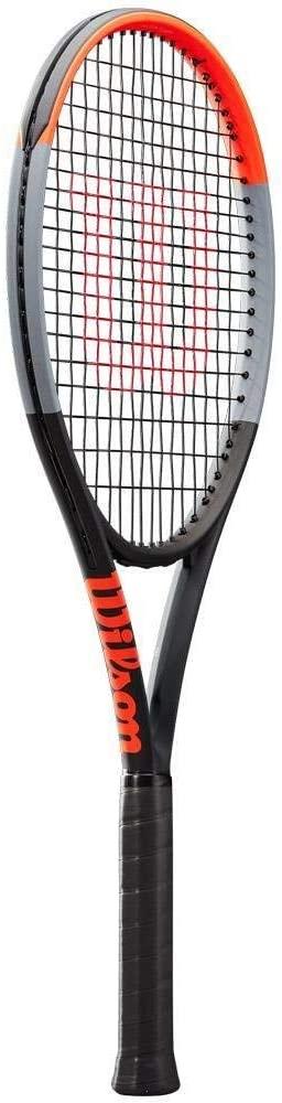 best rackets