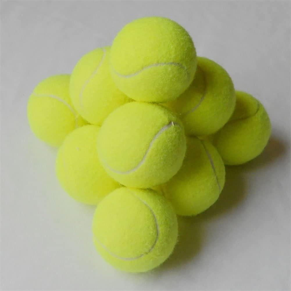 Yonger Professional Training Tennis Balls