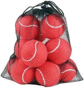 insum Tennis Ball for Dog