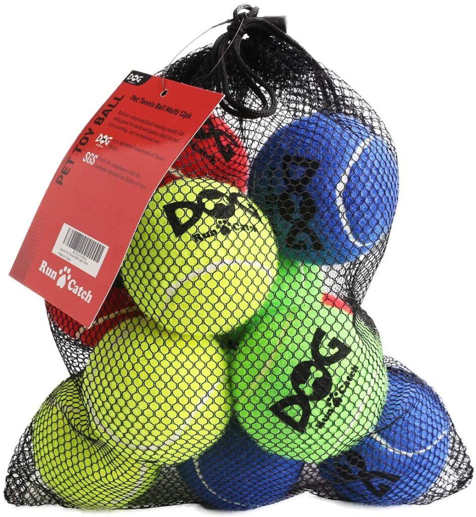 Tennis Ball for Dog