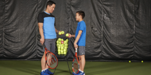 Best Tennis Ball Hoppers (1)