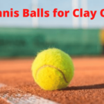 Best-Tennis-Balls-for-Clay-Courts