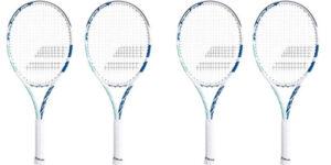 Babolat Boost Drive Women's Tennis Racquet