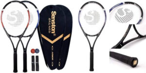 Senston Tennis Racquet