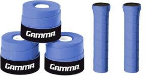 Gamma Sports Supreme Overgrip