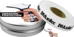 Mueller Pro Strips Finger Tape